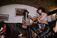 Foto Ragazze del Coyote 2008 - Pub Bertorella Coyote_204