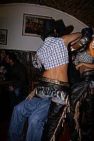 Foto Ragazze del Coyote 2008 - Pub Bertorella Coyote_205