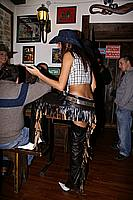 Foto Ragazze del Coyote 2008 - Pub Bertorella Coyote_206