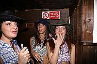 Foto Ragazze del Coyote 2008 - Pub Bertorella Coyote_208