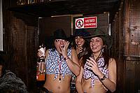Foto Ragazze del Coyote 2008 - Pub Bertorella Coyote_209