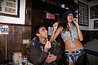 Foto Ragazze del Coyote 2008 - Pub Bertorella Coyote_210
