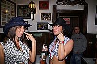 Foto Ragazze del Coyote 2008 - Pub Bertorella Coyote_213