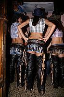 Foto Ragazze del Coyote 2008 - Pub Bertorella Coyote_215