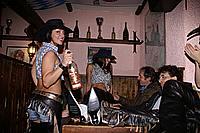 Foto Ragazze del Coyote 2008 - Pub Bertorella Coyote_216
