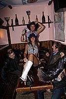 Foto Ragazze del Coyote 2008 - Pub Bertorella Coyote_217