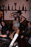Foto Ragazze del Coyote 2008 - Pub Bertorella Coyote_218