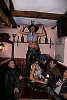 Foto Ragazze del Coyote 2008 - Pub Bertorella Coyote_219