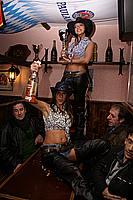 Foto Ragazze del Coyote 2008 - Pub Bertorella Coyote_220