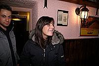 Foto Ragazze del Coyote 2008 - Pub Bertorella Coyote_221