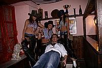 Foto Ragazze del Coyote 2008 - Pub Bertorella Coyote_222