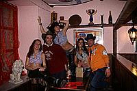 Foto Ragazze del Coyote 2008 - Pub Bertorella Coyote_223