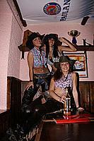 Foto Ragazze del Coyote 2008 - Pub Bertorella Coyote_225