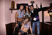 Foto Ragazze del Coyote 2008 - Pub Bertorella Coyote_226