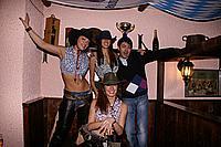 Foto Ragazze del Coyote 2008 - Pub Bertorella Coyote_227