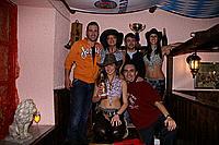 Foto Ragazze del Coyote 2008 - Pub Bertorella Coyote_228