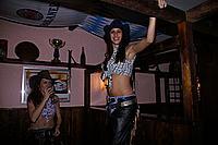 Foto Ragazze del Coyote 2008 - Pub Bertorella Coyote_229