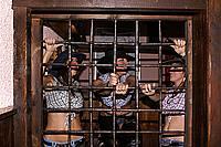 Foto Ragazze del Coyote 2008 - Pub Bertorella Coyote_235
