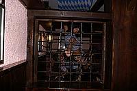 Foto Ragazze del Coyote 2008 - Pub Bertorella Coyote_241