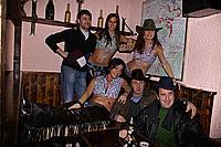 Foto Ragazze del Coyote 2008 - Pub Bertorella Coyote_244
