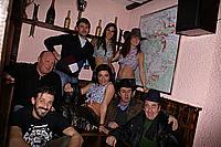 Foto Ragazze del Coyote 2008 - Pub Bertorella Coyote_245