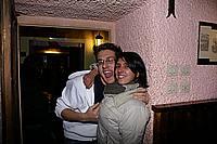 Foto Ragazze del Coyote 2008 - Pub Bertorella Coyote_246