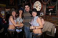 Foto Ragazze del Coyote 2008 - Pub Bertorella Coyote_247