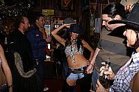 Foto Ragazze del Coyote 2008 - Pub Bertorella Coyote_248