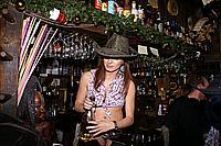 Foto Ragazze del Coyote 2008 - Pub Bertorella Coyote_250