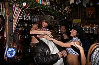 Foto Ragazze del Coyote 2008 - Pub Bertorella Coyote_251