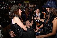 Foto Ragazze del Coyote 2008 - Pub Bertorella Coyote_252
