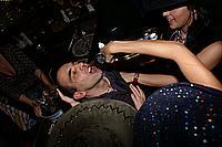 Foto Ragazze del Coyote 2008 - Pub Bertorella Coyote_253