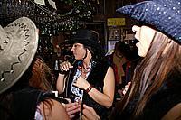 Foto Ragazze del Coyote 2008 - Pub Bertorella Coyote_254
