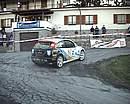 Foto Rally Val Taro 2004 020 - Rally del Taro 2004