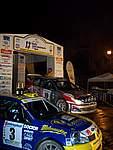 Foto Rally Val Taro 2006 Rally del Taro 2006 018