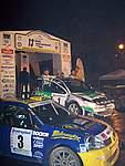 Foto Rally Val Taro 2006 Rally del Taro 2006 024