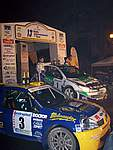 Foto Rally Val Taro 2006 Rally del Taro 2006 025