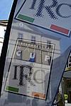 Foto Rally Val Taro 2008 - PT1 IRC_Taro_2008_PS1_Bardi_001