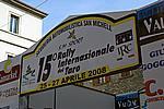 Foto Rally Val Taro 2008 - PT1 IRC_Taro_2008_PS1_Bardi_002