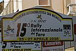 Foto Rally Val Taro 2008 - PT1 IRC_Taro_2008_PS1_Bardi_003