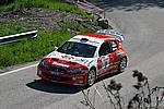 Foto Rally Val Taro 2008 - PT1 IRC_Taro_2008_PS1_Bardi_005