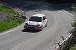 Foto Rally Val Taro 2008 - PT1 IRC_Taro_2008_PS1_Bardi_007