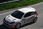 Foto Rally Val Taro 2008 - PT1 IRC_Taro_2008_PS1_Bardi_008