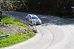 Foto Rally Val Taro 2008 - PT1 IRC_Taro_2008_PS1_Bardi_009