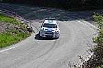 Foto Rally Val Taro 2008 - PT1 IRC_Taro_2008_PS1_Bardi_010