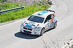 Foto Rally Val Taro 2008 - PT1 IRC_Taro_2008_PS1_Bardi_011