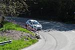 Foto Rally Val Taro 2008 - PT1 IRC_Taro_2008_PS1_Bardi_012
