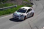 Foto Rally Val Taro 2008 - PT1 IRC_Taro_2008_PS1_Bardi_014