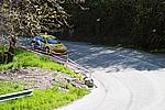 Foto Rally Val Taro 2008 - PT1 IRC_Taro_2008_PS1_Bardi_015