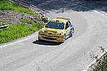 Foto Rally Val Taro 2008 - PT1 IRC_Taro_2008_PS1_Bardi_017